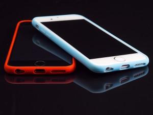 Trendsetter und Prestigeobjekt: Das iPhone von Apple